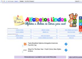 alfabetoslindos.com
