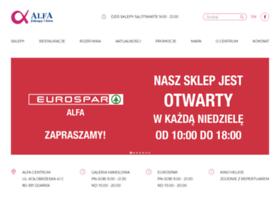 alfacentrum.pl