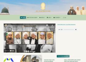 alfachriyah.org