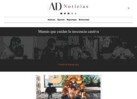 alfadiario.com.mx