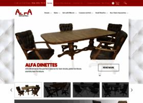 alfadinettes.com
