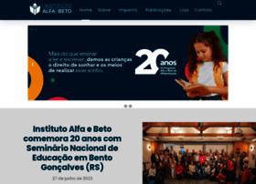 alfaebeto.org.br