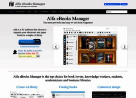 alfaebooks.com