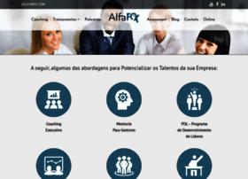 alfafox.com.br