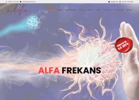 alfafrekans.com