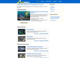 alfagames.com