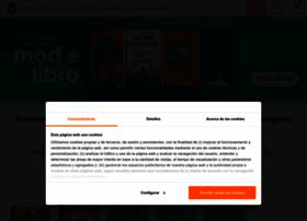 alfaguara.com