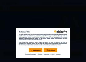 alfahosting-server.de
