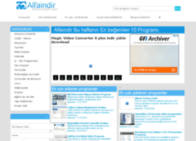 alfaindir.com