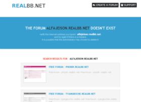 alfajeison.realbb.net