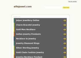 alfajewel.com