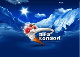 alfakondori.com