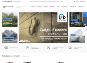 alfakrov.ru