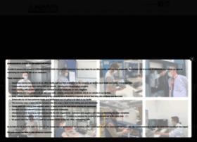 alfakutu.com