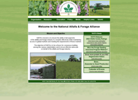 alfalfa.org