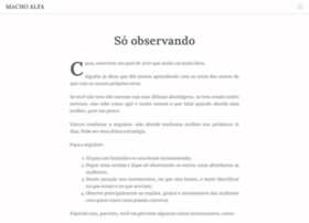 alfamacho.wordpress.com