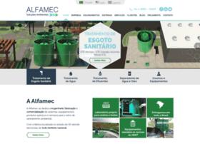 alfamec.com.br