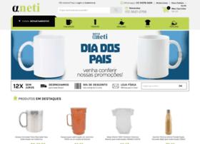 alfaneti.com.br