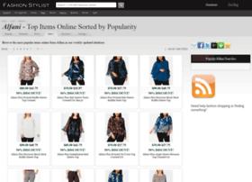 alfani.fashionstylist.com
