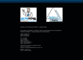 alfanova.nl