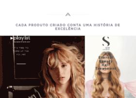 alfaparfeduc.com.br
