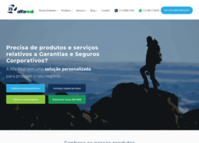 alfareal.com.br
