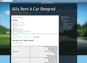 alfarentacar.blogspot.com