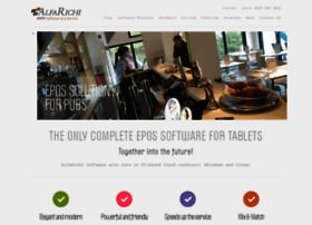 alfarichi.com