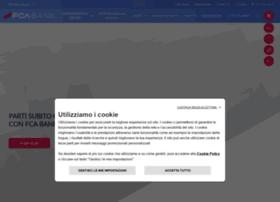 alfaromeo.fcabank.it