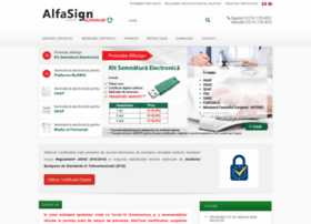 alfasign.ro