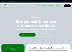alfasolar.com.br