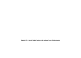 alfastrahoms.ru