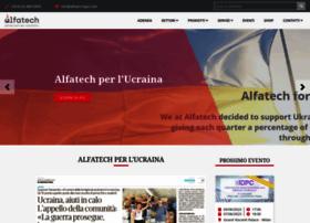 alfatechspa.com