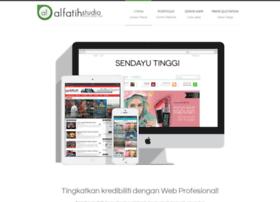 alfatihstudio.com