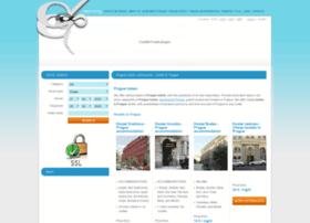 alfatourist.cz