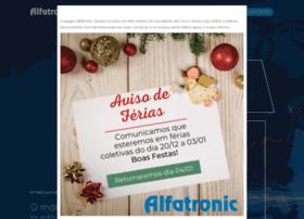 alfatronic.com.br