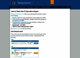 alfatyping.com