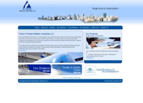 alfayah.com