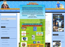 alfayomega.com.pe