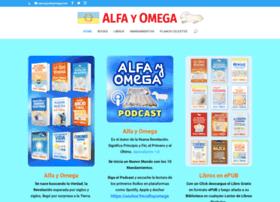 alfayomega.com