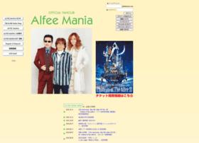 alfeemania.com