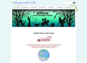 alfflove.com