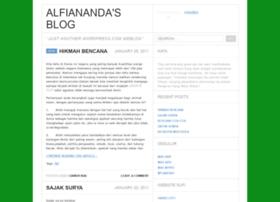 alfiananda.wordpress.com