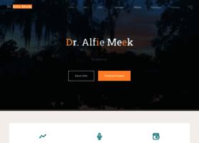alfie.com