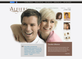 alfieri.com
