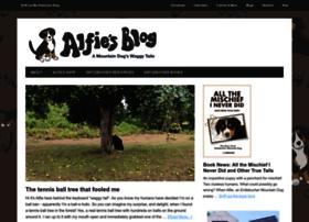 alfiesblog.com