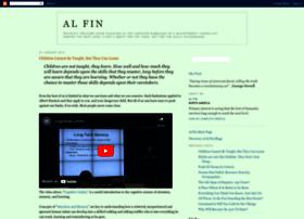 alfin2100.blogspot.com.ar