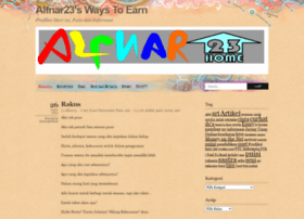 alfnar23.wordpress.com