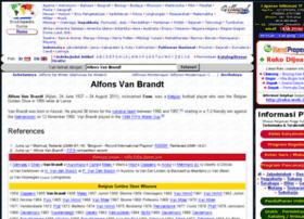 alfons-van-brandt-wb-45649.islamic-world.in