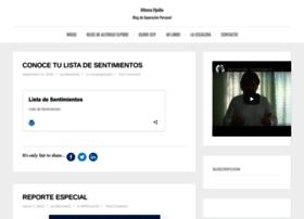 alfonsoelpidio.com